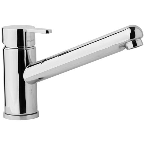 Bunnings Kitchen Sink Mixers by Our Range The Widest Range Of Tools Lighting