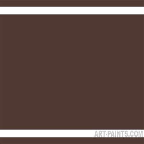 chocolate brown glossy acrylic airbrush spray paints 8017 chocolate brown paint chocolate