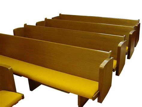church pew cushions for sale home design ideas