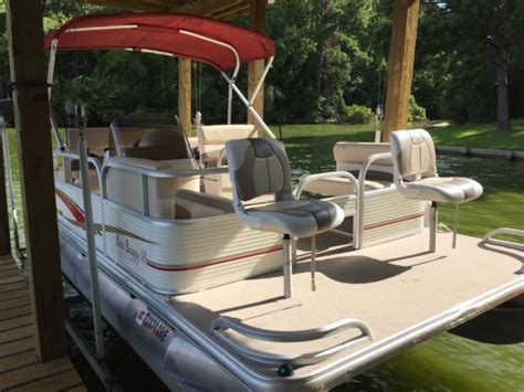 bass tracker pontoon boat cover pontoon boat suntracker bass buggy 18 with trailer and