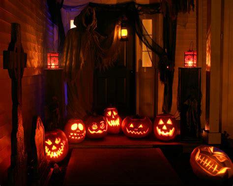 halloween decorations mystic halloween blog haunted eve s halloween blog 2011 yard haunt pics