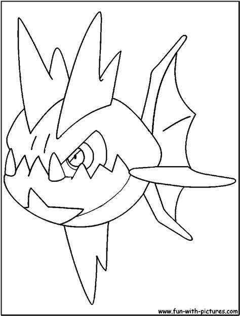 pokemon coloring pages sceptile pokemon sceptile coloring pages images pokemon images