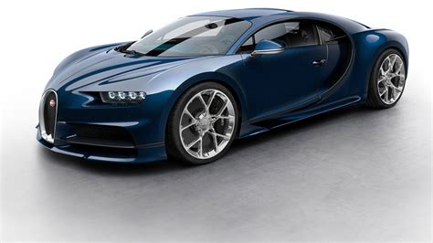 car bugatti chiron bugatti launches the chiron colorizer