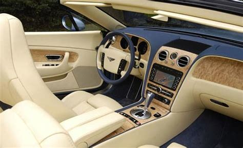 interior bentley bentley interior car models