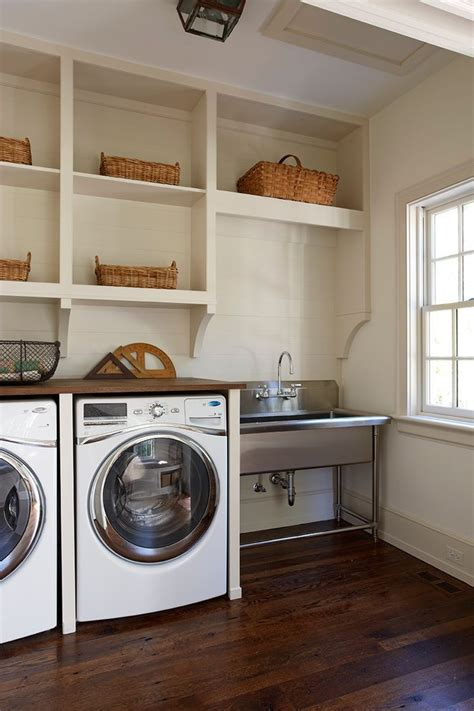 Utility Sinks For Laundry Room Swivel Utility Sink Laundry Room Traditional With Antique Rulers Contemporary Freestanding