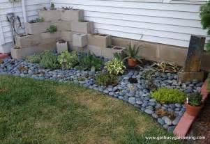 Zen Rock Garden Ideas Succulent Zen Garden