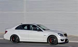 2012 Mercedes C63 Amg 2012 Mercedes C63 Amg Picture 391043 Car Review Top