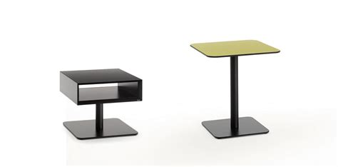 t meeting side table bene office furniture