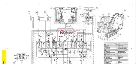 30 rv outlet wiring diagram diagrams auto fuse box