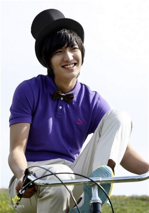 film bbf lee min ho min ho bbf korean dramas photo 6990643 fanpop