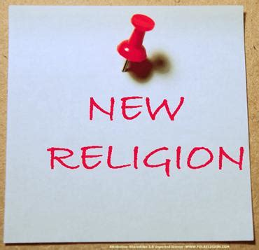 in our own words religious in a changing world books mobile ordering app it s a new religion saavi 174