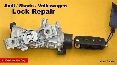repair anti lock braking 2008 audi s8 interior lighting service manual 2007 audi s8 ignition lock cylinder removal volkswagen golf gti mk iv