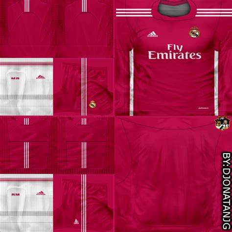 512x512 kits real madrid kits 512x512 real madrid images