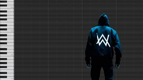alan walker ignite mp3 alan walker ignite piano cover hard youtube