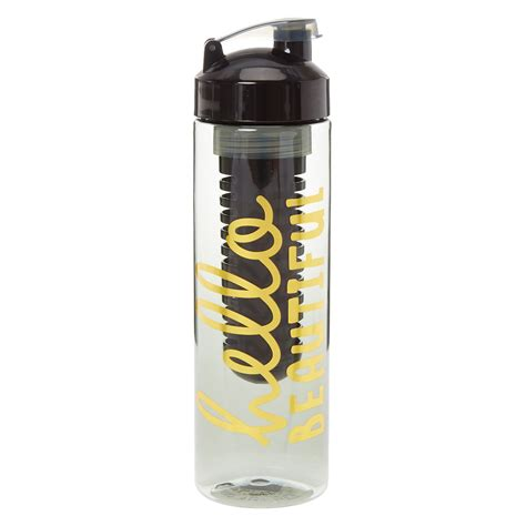 Where Can You Buy Claire Gift Cards - hello beautiful water bottle claire s us