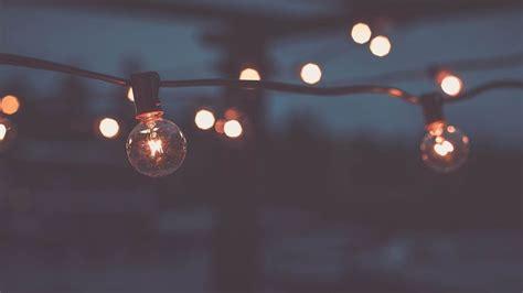 Light Bulbs On A String by String Light Bulbs Light Bulbs Light Bulb
