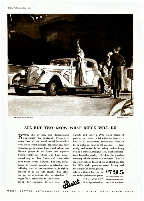 1935 car ads 1935 buick ad 02