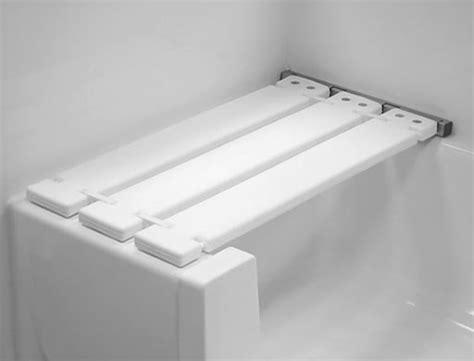 ada bathtub seat shower accessories cocoa beach walk in bath tubs