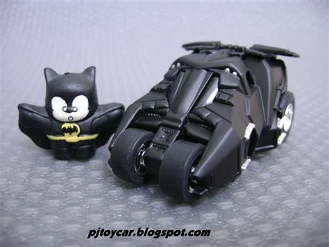 batman car toy pj toy car batman with his batmobiles