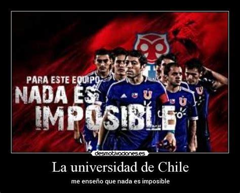 imagenes graciosas universidad la universidad de chile desmotivaciones