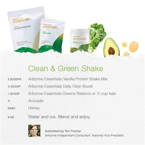 Healthy Living Detox Program by 161 Best Images About Arbonne 30 Days To Healthy Living On