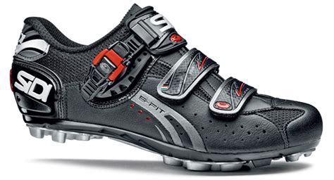 Most Comfortable Mountain Bike Shoes 28 Images Review