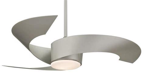 modern ceiling fan store modern ceiling fan