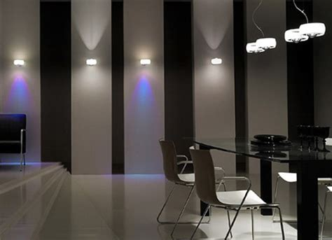 home wall lighting design the designs of battery powered wall sconces house lighting