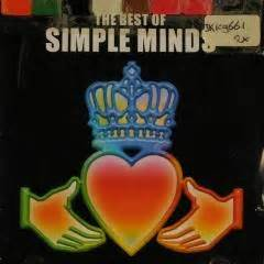 simple minds the best of the best of simple minds 2 simple minds muziekweb