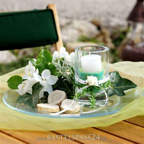 Floristik Hochzeit Tischdekoration by Floristik Tischdeko Hochzeit Nxsone45