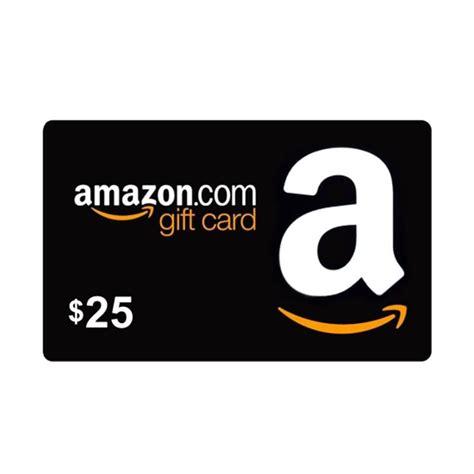 Amazon Electronic Gift Cards - jual amazon gift card e voucher us 25 online harga kualitas terjamin blibli com