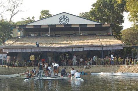 boat club kolkata calcutta rowing club kolkata