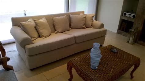fundas para sofas a medida fundas a medida para sillones fundas para sof 225 s