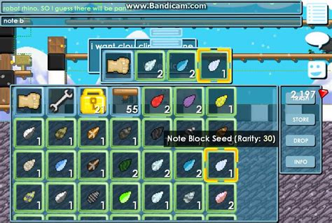pack growtopia growtopia buying 20 seed pack