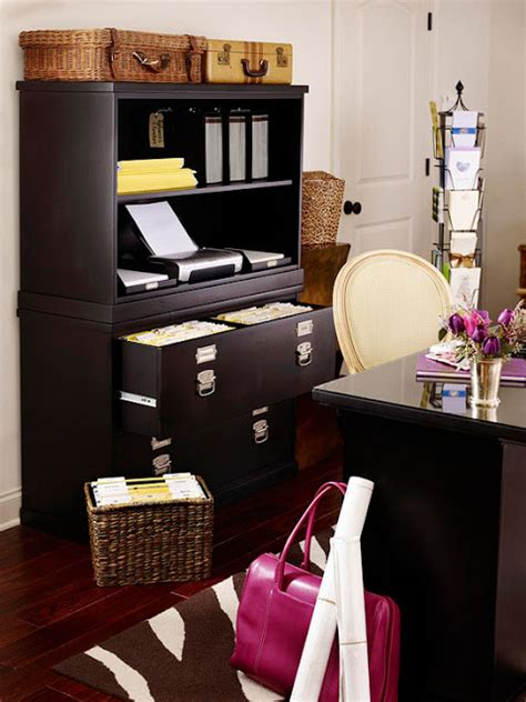 home office desk supplies storage ideas modern furniture modern home office 2013 ideas storage