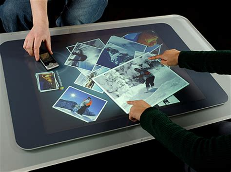Table Computer Definition by Multitouch Dictionary Definition Multitouch Defined