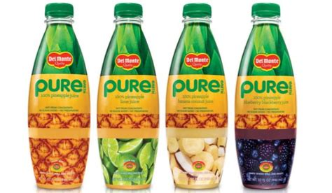 fruit juice brands top 10 best packaged fruit juice brands in india 2018