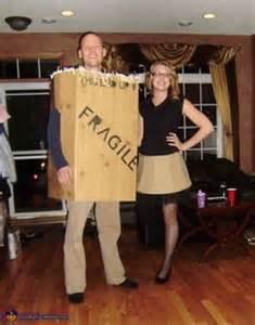 1000 ideas about hilarious couples costumes on