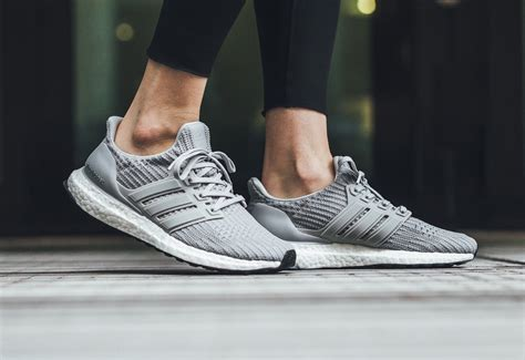 adidas ultra boost 4 0 get the adidas ultra boost 4 0 grey now kicksonfire com