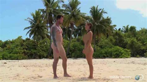 www super vivencia al desnudo com supervivencia al desnudo sin sensura