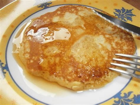 Pancakes Two Ways Beginner Expert by D 233 Lices D Une Novice Pancakes Au Sirop D 233 Rable