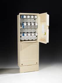 coffret electrique rembt monde de lelectronique
