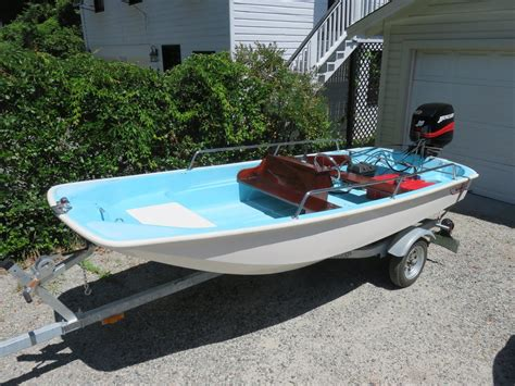 used boston whaler boats for sale in north carolina boston whaler 1998 for sale for 7 800 boats from usa