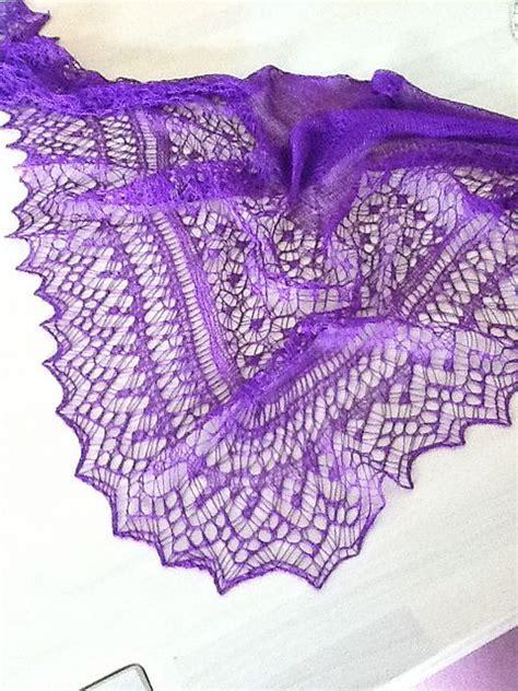 Heaven Lights Shawl go go gorgeous my heaven shawl free pattern crochet