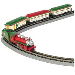 how to buy a model steam train on ebay ebay