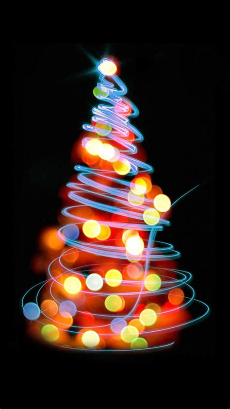 christmas wallpaper note 2 huawei p8 wallpapers christmas twister android wallpapers