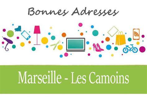 Afpa La Treille Marseille 13011 by Bonnes Adresses Marseille Les Camoins Provence 7