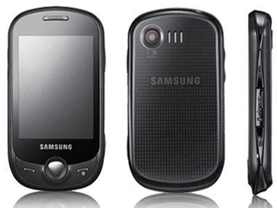 Samsung Genoa Tv specs and image of samsung corby pop c3510 sammy hub