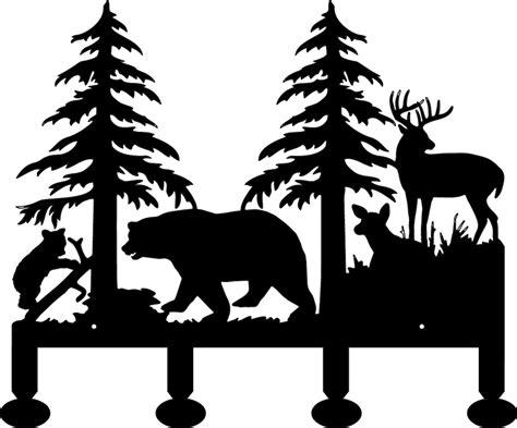 Rams Rack Boone Nc by Deer Rack Clip Bcep2015 Nl