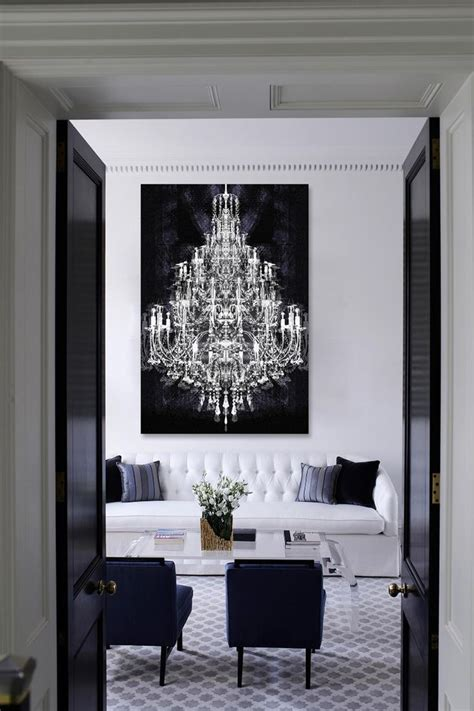 hautelook home decor oliver gal montecarlo crystal canvas art on hautelook